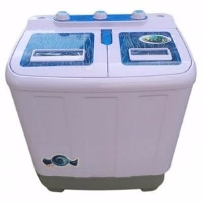 /3/-/3-8-KG-Washing-Machine-5567843.jpg