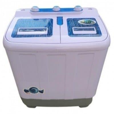 /3/-/3-8-Kg-Washing-Machine-7869379.jpg