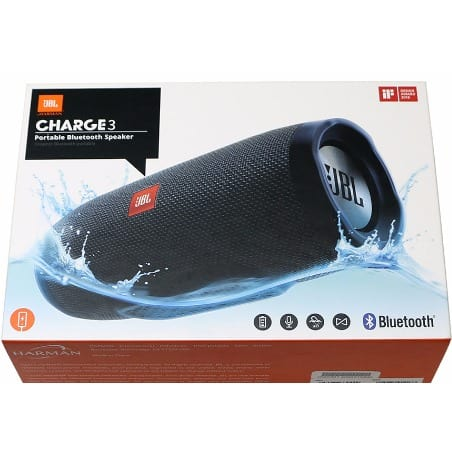 /3/-/3-Bluetooth-Speaker-6312742.jpg