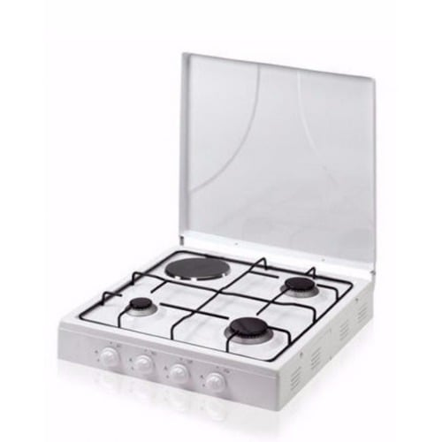 /3/-/3-Burner-Gas-And-1-Electric-Table-Top-Cooker-7865433_1.jpg