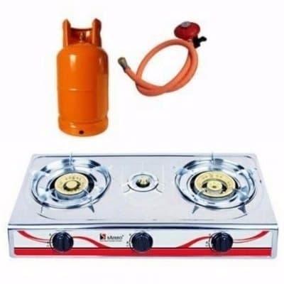/3/-/3-Burner-Gas-Cooker-12-5-Kg-Cylinder-Gas-Regulator-Gas-Hose-Clip-5871523_4.jpg