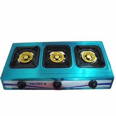 /3/-/3-Burner-Table-Gas-Cooker---PV-8318G-7985505.jpg