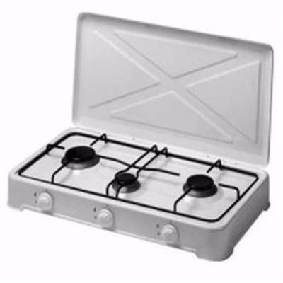 /3/-/3-Burners-Maxi-Table-Top-Gas-Cooker-7831013_2.jpg