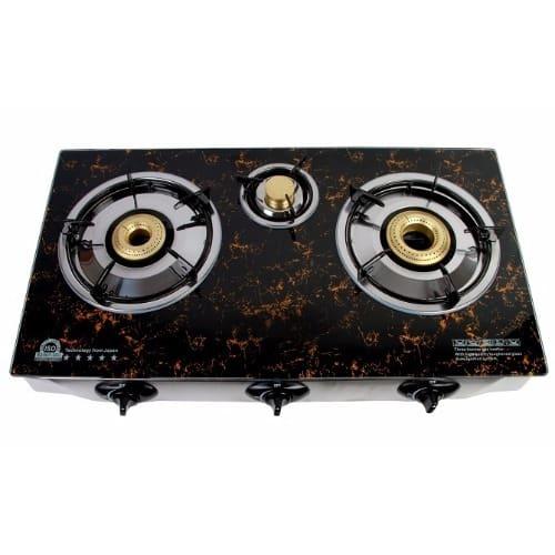 /3/-/3-Burners-Table-Top-Gas-Cooker-4702138_5.jpg