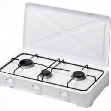 /3/-/3-Burners-Table-Top-Gas-Cooker-7761475_1.jpg
