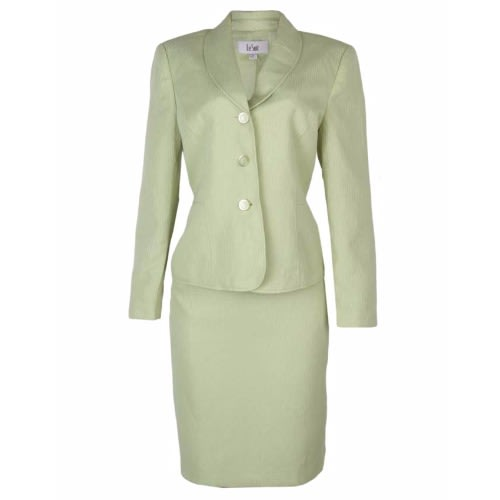 /3/-/3-Button-Textured-Skirt-Suit---Lime-5792844.jpg