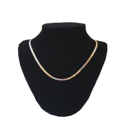 /3/-/3-Color-Thick-Carpet-Necklace---18-inches---Gold-6990466.jpg