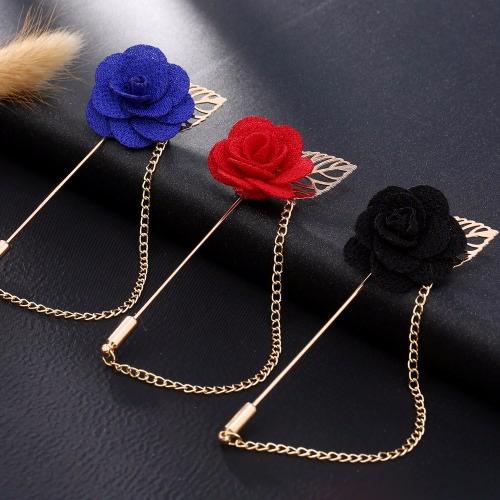 /3/-/3-Combo-Chain-Rose-Lapel-Pin-7360278_1.jpg