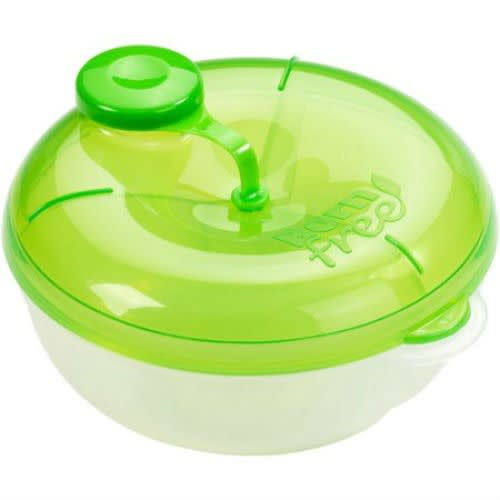 /3/-/3-Compartment-Formula-Dispenser---Green--8067106.jpg