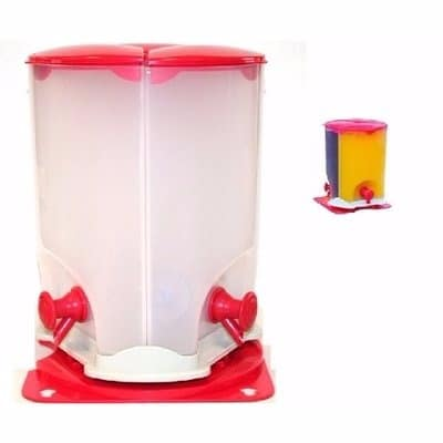 /3/-/3-Compartment-Water-Juice-Dispenser-7626822.jpg