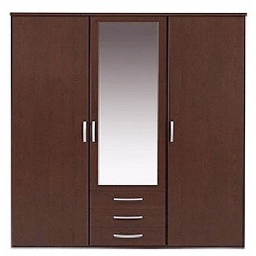 /3/-/3-Door-Wardrobe-With-Mirror-3-Drawers-6452775.jpg