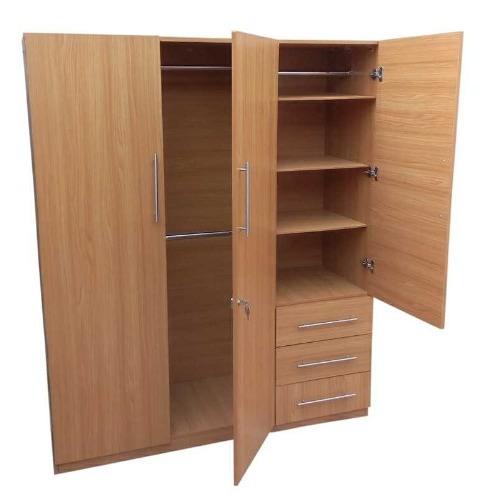 /3/-/3-Door-Wardrobe-with-Drawers-7817956_1.jpg