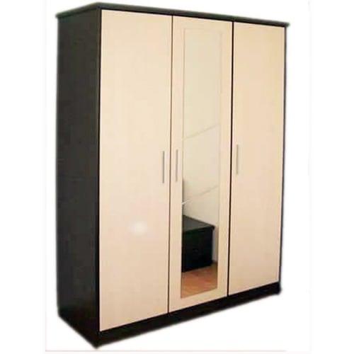 /3/-/3-Door-Wardrobe-with-Mirror-6879765_1.jpg