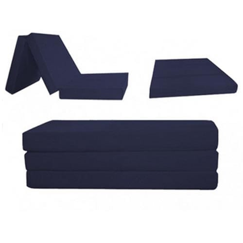 /3/-/3-Fold-Futon-Bed---Blue-6449358.jpg