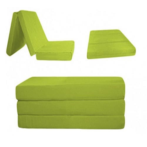 /3/-/3-Fold-Futon-Bed---Lime-6449366_1.jpg