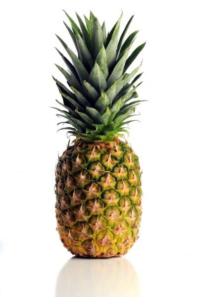 /3/-/3-Fresh-Sweet-Pineapple---2-KG-6576603_3.jpg
