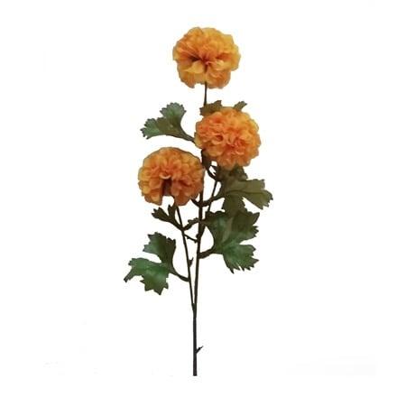 /3/-/3-Head-Flower---Yellow-6074388_2.jpg