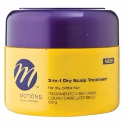 /3/-/3-In-1-Dry-Scalp-Treatment-7909208.jpg