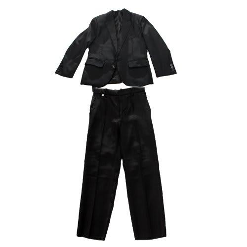 /3/-/3-In-1-Suit-For-Boys--Black-7103135_1.jpg