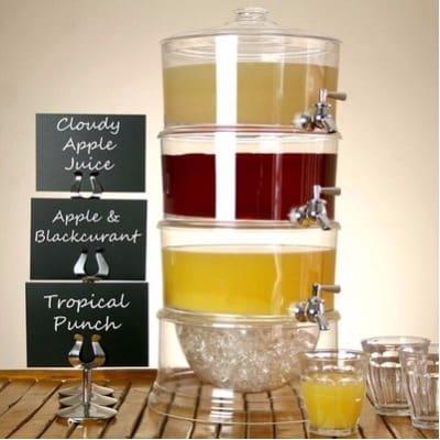 /3/-/3-Layer-Acrylic-Juice-Dispenser-7861407_1.jpg