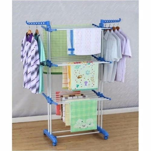 /3/-/3-Layer-Rollable-Cloth-Drying-Rack-Hanger-7075338.jpg