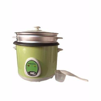 /3/-/3-Liter-Rice-Cooker-7786209.jpg