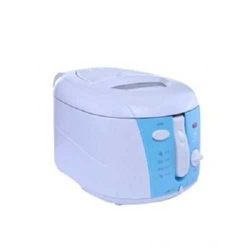 /3/-/3-Liters-Electric-Deep-Fryer-6035079_1.jpg