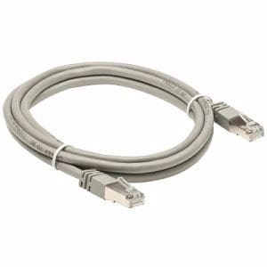 /3/-/3-Meter-RJ45-Patch-Cord-Lan-Cable---5-Pieces-7512380_2.jpg