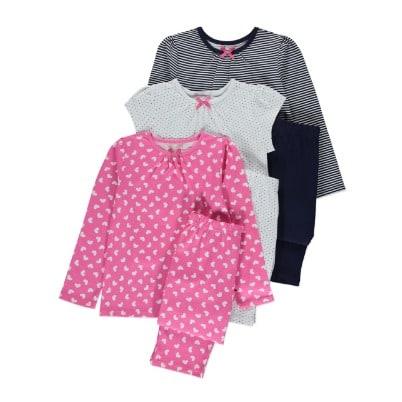 /3/-/3-Pack-Assorted-Pyjamas---Multicolour-8036811.jpg