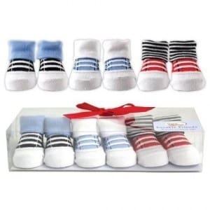 /3/-/3-Pack-Baby-Boy-Shoe-Socks-3703942_4.jpg