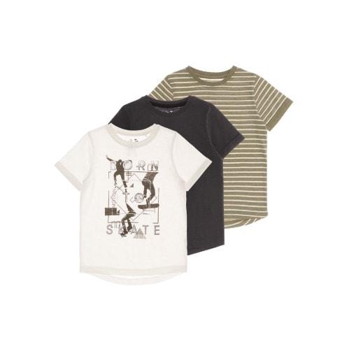 /3/-/3-Pack-Boys-Born-To-Skate-Tshirt---Multicolour-6767531.jpg