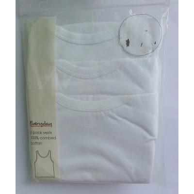 /3/-/3-Pack-Boys-Vest---White-8069193.jpg