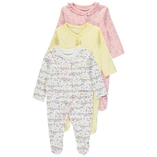 /3/-/3-Pack-Frilly-Girl-Sleep-Suits-7766284.jpg