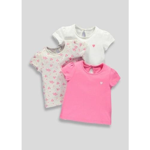/3/-/3-Pack-Girls-Tshirts---Multicolour-6759848_1.jpg