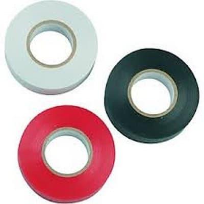 /3/-/3-Pack-Insulating-Tape-Set-6441180_2.jpg