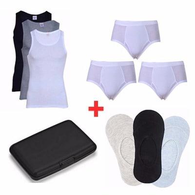 /3/-/3-Pack-Men-s-Singlet-3-Pack-Men-s-Brief---White-1-Card-Organizer---Black-3-Pack-Socks-7306090_1.jpg