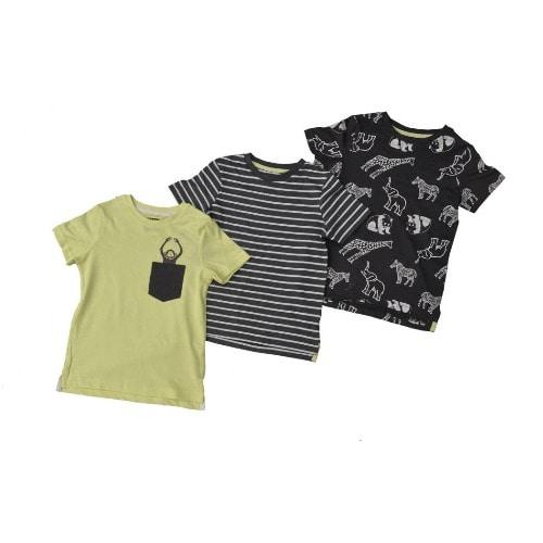 /3/-/3-Pack-Safari-Tshirt---Multicolour-7807065.jpg