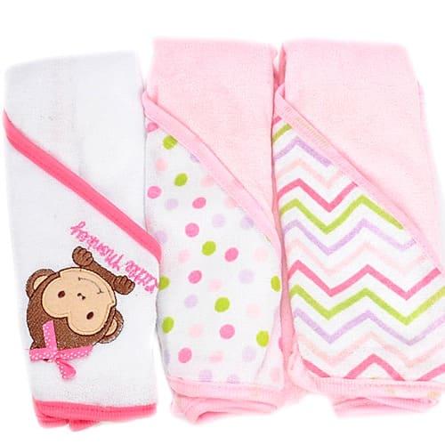 /3/-/3-Pack-Soft-Baby-Hooded-Towels---Pink-5865900.jpg