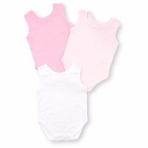 /3/-/3-Pack-of-Sleeveless-Baby-Bodysuits---Pink-7542703_1.jpg