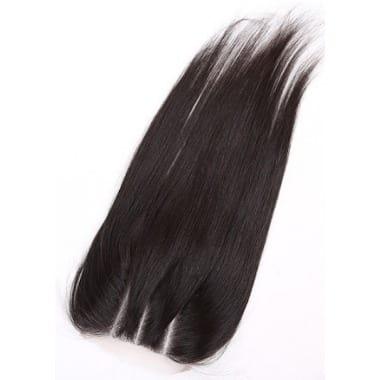 /3/-/3-Part-Lace-Closure---100-Brazilian-Virgin-Hair---Black-7453726_1.jpg