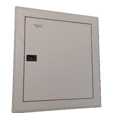 /3/-/3-Phase-12-Ways-Distribution-Board-Flush-Enclosure-7377848.jpg