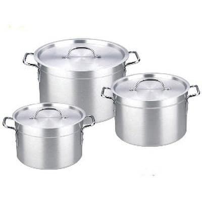 /3/-/3-Piece-Aluminium-Cooking-Pot-6428667.jpg