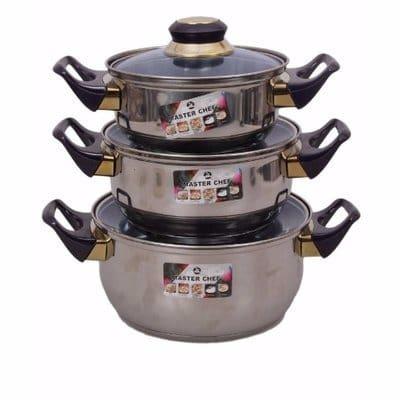 /3/-/3-Piece-Aluminium-Cookware-Set-5547848_3.jpg