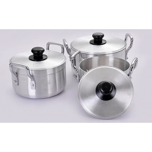/3/-/3-Piece-Aluminium-Pot-Set-5237131_5.jpg