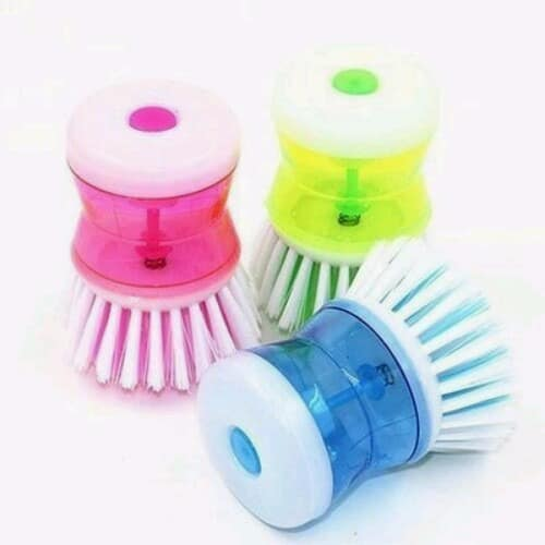 /3/-/3-Piece-Cleaning-Brush-with-Liquid-Soap-Dispenser-7183174_5.jpg