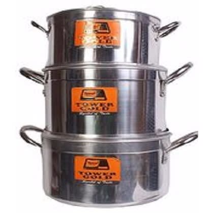 /3/-/3-Piece-Cookware-Set-6055562.jpg