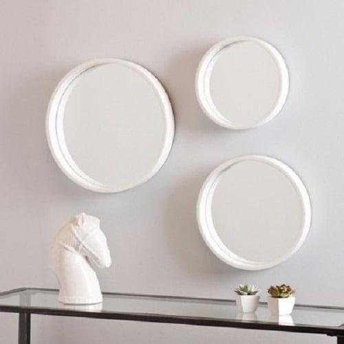 /3/-/3-Piece-Decorative-Wall-Mirror-6509682.jpg