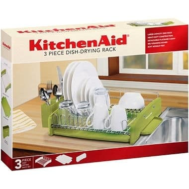 /3/-/3-Piece-Dish-Drying-Rack---Green-7545673.jpg