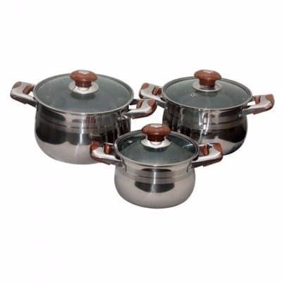 /3/-/3-Piece-G-L-Cookware-Set-4966730_7.jpg