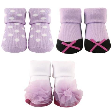 /3/-/3-Piece-Little-Shoe-Socks---Purple-7846241.jpg